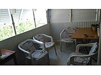 لوکس هومز lthmb_60006356795k خرید آپارتمان ۴خوابه - تخت در Muratpaşa ترکیه - قیمت خانه در Muratpaşa منطقه Fener | لوکس هومز