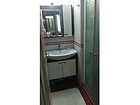 لوکس هومز lthmb_600063567a4t خرید آپارتمان ۴خوابه - تخت در Muratpaşa ترکیه - قیمت خانه در Muratpaşa منطقه Fener | لوکس هومز