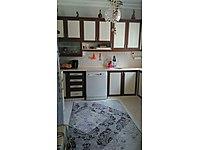 لوکس هومز lthmb_600063567b9u خرید آپارتمان ۴خوابه - تخت در Muratpaşa ترکیه - قیمت خانه در Muratpaşa منطقه Fener | لوکس هومز
