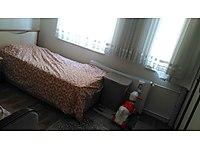 لوکس هومز lthmb_600063567mwl خرید آپارتمان ۴خوابه - تخت در Muratpaşa ترکیه - قیمت خانه در Muratpaşa منطقه Fener | لوکس هومز