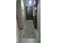 لوکس هومز lthmb_600063567vpi خرید آپارتمان ۴خوابه - تخت در Muratpaşa ترکیه - قیمت خانه در Muratpaşa منطقه Fener | لوکس هومز