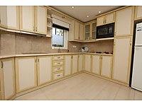 لوکس هومز lthmb_69306362849w خرید آپارتمان  در Alanya ترکیه - قیمت خانه در Alanya - 5522