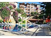 لوکس هومز lthmb_693063628dsx خرید آپارتمان  در Alanya ترکیه - قیمت خانه در Alanya - 5522