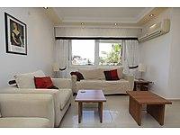 لوکس هومز lthmb_693063628f0p خرید آپارتمان  در Alanya ترکیه - قیمت خانه در Alanya - 5522