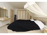 لوکس هومز lthmb_693063628h7u خرید آپارتمان  در Alanya ترکیه - قیمت خانه در Alanya - 5522
