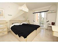 لوکس هومز lthmb_693063628o6m خرید آپارتمان  در Alanya ترکیه - قیمت خانه در Alanya - 5522