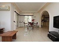 لوکس هومز lthmb_693063628r7u خرید آپارتمان  در Alanya ترکیه - قیمت خانه در Alanya - 5522