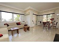 لوکس هومز lthmb_693063628t8s خرید آپارتمان  در Alanya ترکیه - قیمت خانه در Alanya - 5522