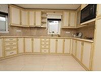لوکس هومز lthmb_693063628xoc خرید آپارتمان  در Alanya ترکیه - قیمت خانه در Alanya - 5522
