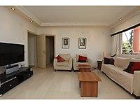 لوکس هومز lthmb_693063628zvb خرید آپارتمان  در Alanya ترکیه - قیمت خانه در Alanya - 5522