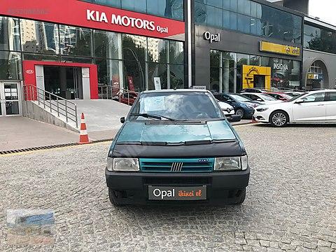 OPAL OTOMOTİV'DEN UNO 1.4 İE SX ...