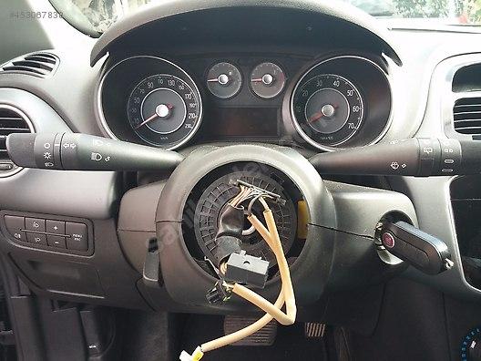 Cars & SUVs / Electric / FİAT PUNTO AİRBAG SARGISI TAMİRİ PUNTO Fiat Punto Spare Part on fiat 126 parts, audi tt parts, isuzu trooper parts, porsche 911 parts, honda fit parts, fiat barchetta parts, fiat seicento parts, fiat palio parts, peugeot 405 parts, mini parts, mazda rx-7 parts, citroen xantia parts, fiat uno parts, vw golf parts, toyota yaris parts, ford focus parts, fiat brava parts, ford fusion parts, fiat 500 parts, audi a4 parts,