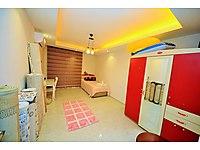 لوکس هومز lthmb_6720697181ue خرید آپارتمان  در Alanya ترکیه - قیمت خانه در Alanya - 5519