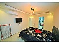 لوکس هومز lthmb_6720697187ov خرید آپارتمان  در Alanya ترکیه - قیمت خانه در Alanya - 5519
