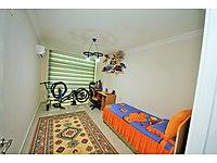 لوکس هومز lthmb_67206971897k خرید آپارتمان  در Alanya ترکیه - قیمت خانه در Alanya - 5519