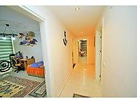 لوکس هومز lthmb_672069718ae9 خرید آپارتمان  در Alanya ترکیه - قیمت خانه در Alanya - 5519
