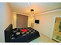 لوکس هومز lthmb_672069718bc3 خرید آپارتمان  در Alanya ترکیه - قیمت خانه در Alanya - 5519