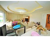 لوکس هومز lthmb_672069718ch6 خرید آپارتمان  در Alanya ترکیه - قیمت خانه در Alanya - 5519