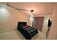 لوکس هومز lthmb_672069718s3e خرید آپارتمان  در Alanya ترکیه - قیمت خانه در Alanya - 5519