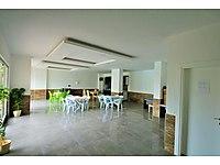 لوکس هومز lthmb_672069718vdx خرید آپارتمان  در Alanya ترکیه - قیمت خانه در Alanya - 5519