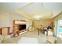 لوکس هومز lthmb_672069718ytj خرید آپارتمان  در Alanya ترکیه - قیمت خانه در Alanya - 5519
