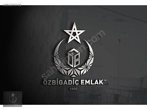 ÖZBİGADİÇ'TEN ŞEHRE 7KM MAHALLEDE ETRAFI DOLU **VİLLALIK...
