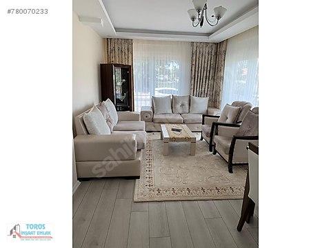 Duacı'da muhteşem konumda satılık villa 4+1 200...