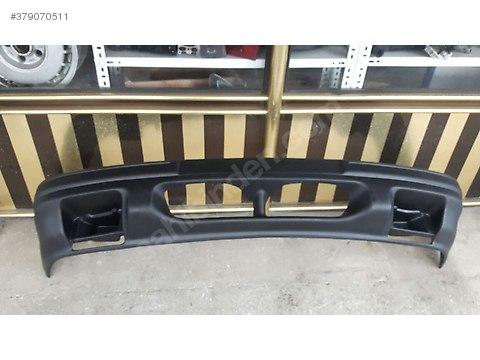 Ford Sierra 87 93 On Sisli Tampon Ilan Ve Alisveriste Ilk Adres Sahibinden Com Da 379070511