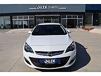 Sifir Opel Astra Fiyatlari Modelleri Sahibinden Com Da