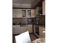 لوکس هومز lthmb_58607623605f خرید آپارتمان ۳خوابه - تخت در Muratpaşa ترکیه - قیمت خانه در Muratpaşa منطقه Lara | لوکس هومز
