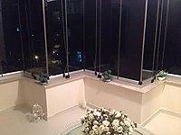 لوکس هومز lthmb_586076236fhb خرید آپارتمان ۳خوابه - تخت در Muratpaşa ترکیه - قیمت خانه در Muratpaşa منطقه Lara | لوکس هومز