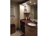 لوکس هومز lthmb_586076236psk خرید آپارتمان ۳خوابه - تخت در Muratpaşa ترکیه - قیمت خانه در Muratpaşa منطقه Lara | لوکس هومز
