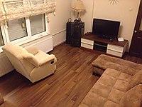 لوکس هومز lthmb_586076236xot خرید آپارتمان ۳خوابه - تخت در Muratpaşa ترکیه - قیمت خانه در Muratpaşa منطقه Lara | لوکس هومز