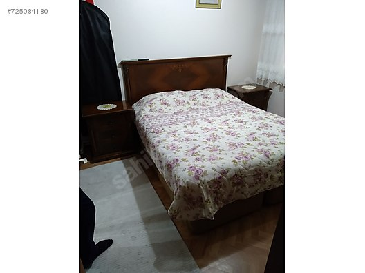 Avangarde Mobilyalar Yatak Odasi Takimi Ankara Mobilya