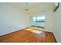 لوکس هومز lthmb_693084671afc خرید آپارتمان  در Alanya ترکیه - قیمت خانه در Alanya - 5516