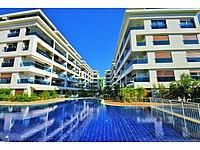 لوکس هومز lthmb_693084671bly خرید آپارتمان  در Alanya ترکیه - قیمت خانه در Alanya - 5516