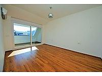 لوکس هومز lthmb_693084671i7d خرید آپارتمان  در Alanya ترکیه - قیمت خانه در Alanya - 5516