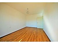 لوکس هومز lthmb_693084671j2h خرید آپارتمان  در Alanya ترکیه - قیمت خانه در Alanya - 5516