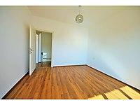 لوکس هومز lthmb_693084671kt9 خرید آپارتمان  در Alanya ترکیه - قیمت خانه در Alanya - 5516