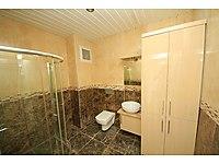 لوکس هومز lthmb_693084671nxj خرید آپارتمان  در Alanya ترکیه - قیمت خانه در Alanya - 5516