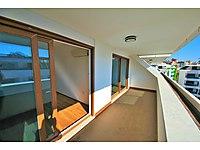 لوکس هومز lthmb_693084671pyf خرید آپارتمان  در Alanya ترکیه - قیمت خانه در Alanya - 5516