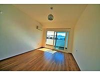 لوکس هومز lthmb_693084671t51 خرید آپارتمان  در Alanya ترکیه - قیمت خانه در Alanya - 5516