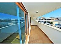 لوکس هومز lthmb_693084671wbx خرید آپارتمان  در Alanya ترکیه - قیمت خانه در Alanya - 5516