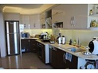 لوکس هومز lthmb_687085992307 خرید آپارتمان  در Alanya ترکیه - قیمت خانه در Alanya - 5662