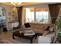 لوکس هومز lthmb_6870859923dj خرید آپارتمان  در Alanya ترکیه - قیمت خانه در Alanya - 5662