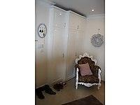 لوکس هومز lthmb_6870859923yf خرید آپارتمان  در Alanya ترکیه - قیمت خانه در Alanya - 5662