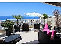 لوکس هومز lthmb_6870859925px خرید آپارتمان  در Alanya ترکیه - قیمت خانه در Alanya - 5662