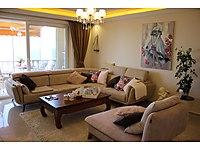لوکس هومز lthmb_6870859926yr خرید آپارتمان  در Alanya ترکیه - قیمت خانه در Alanya - 5662