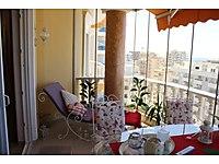 لوکس هومز lthmb_687085992evv خرید آپارتمان  در Alanya ترکیه - قیمت خانه در Alanya - 5662