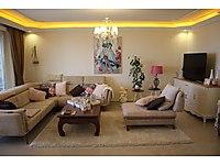 لوکس هومز lthmb_687085992g0u خرید آپارتمان  در Alanya ترکیه - قیمت خانه در Alanya - 5662